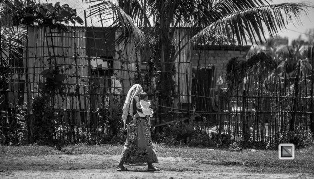 Kampot-143