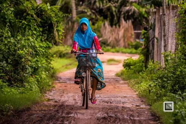 Kampot-179