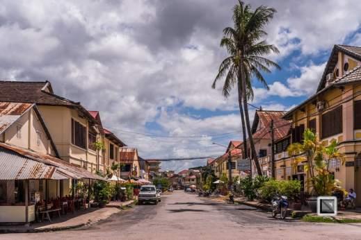 Kampot-33