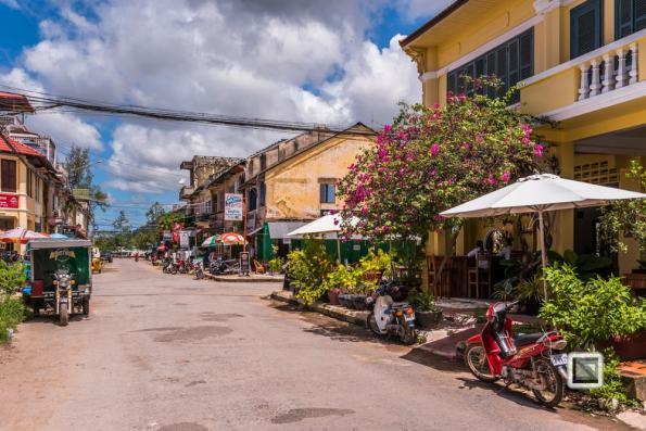 Kampot-37