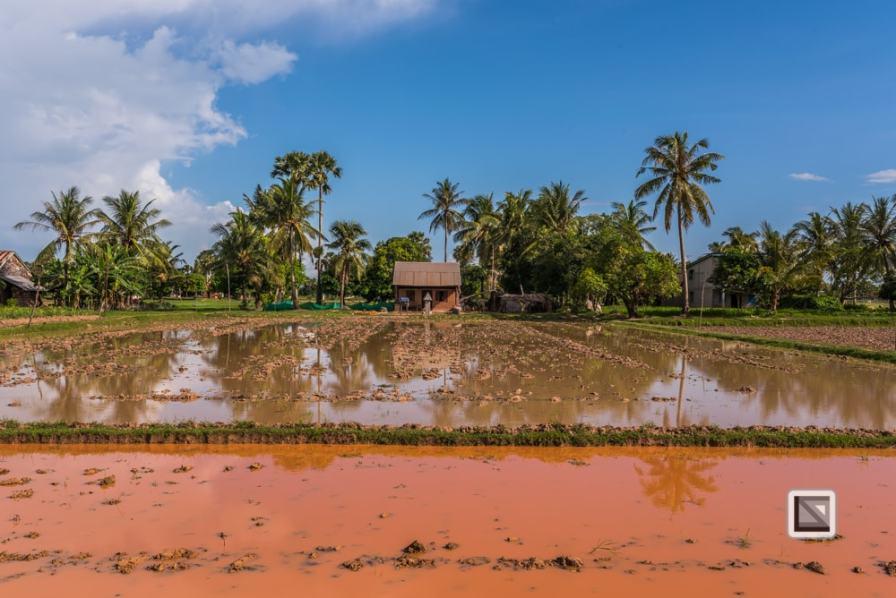 Kampot-61