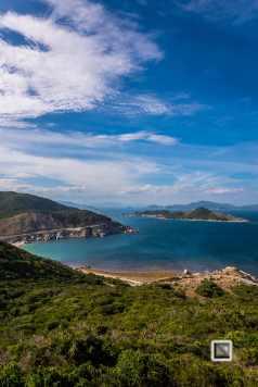 Cam_Rhang_Area-Vietnam (39 von 59)