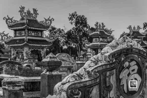 Cementry-Hue_Area-Vietnam-40