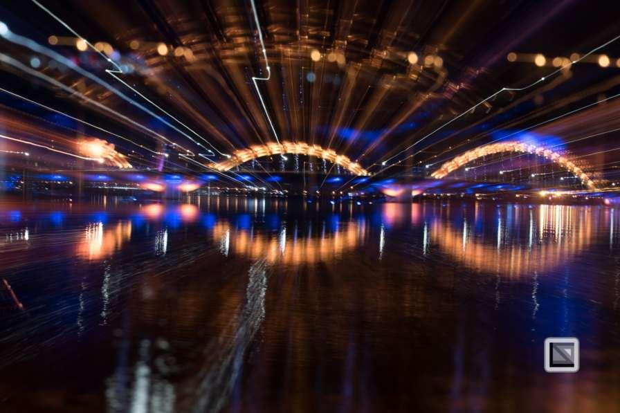 Da_Nang-Dragon_Bridge-Vietnam-39