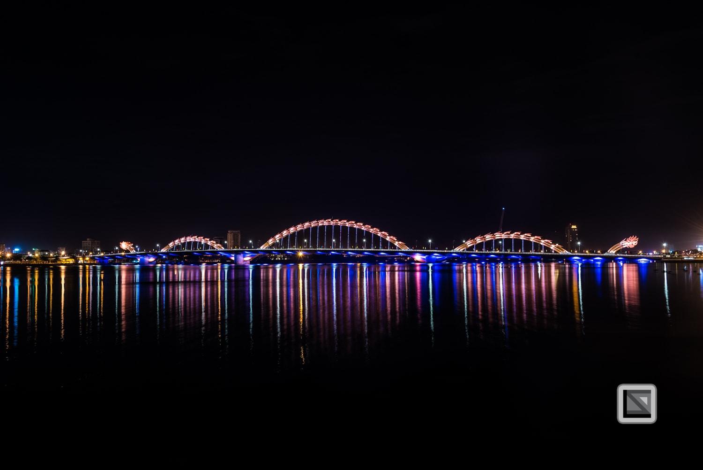 Da_Nang-Dragon_Bridge-Vietnam-7