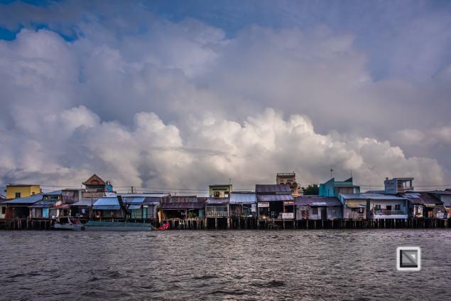 Mekong Delta - Vietnam_-39