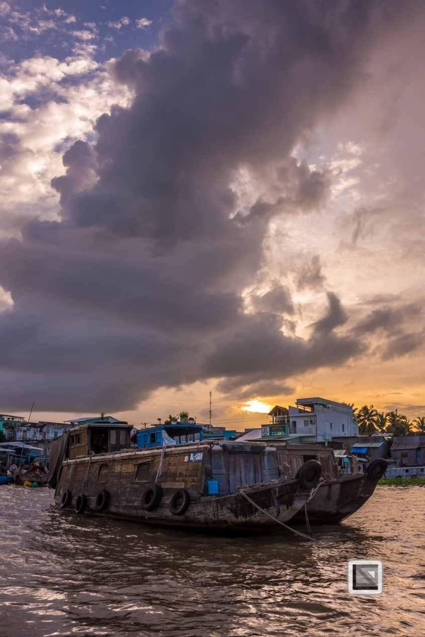 Mekong Delta - Vietnam_-54