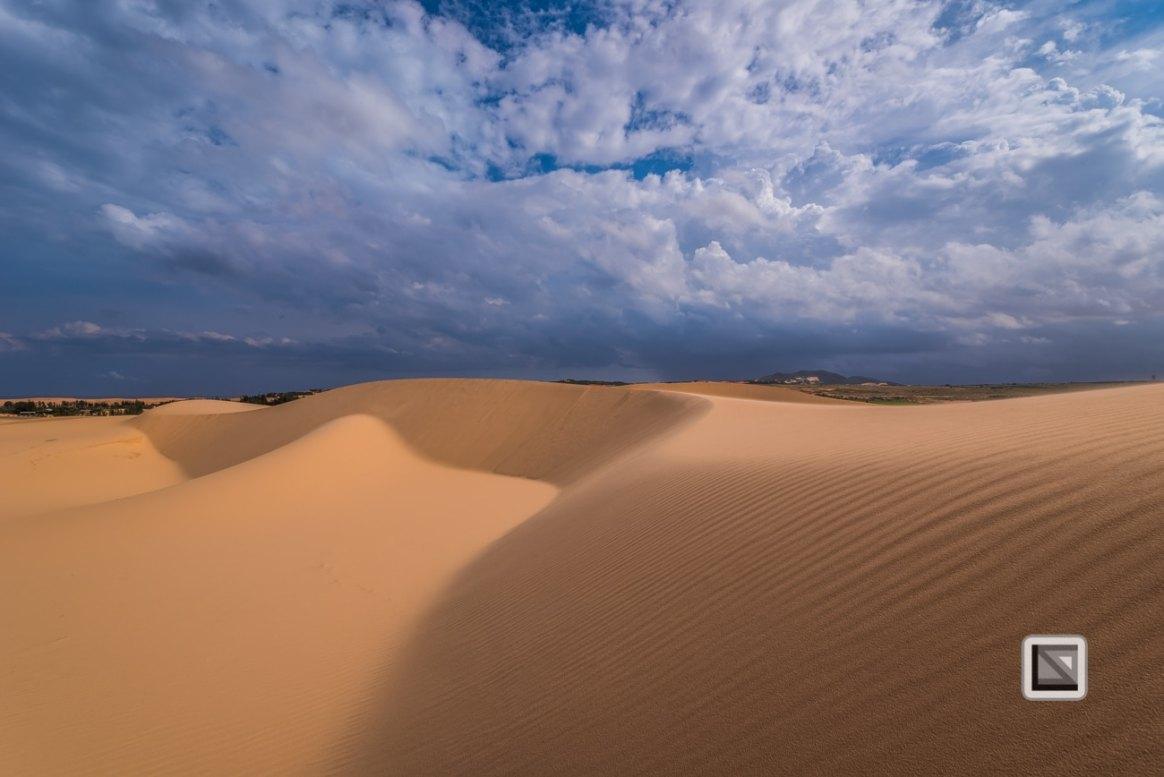 Mui Ne Sand Dunes - Vietnam-13