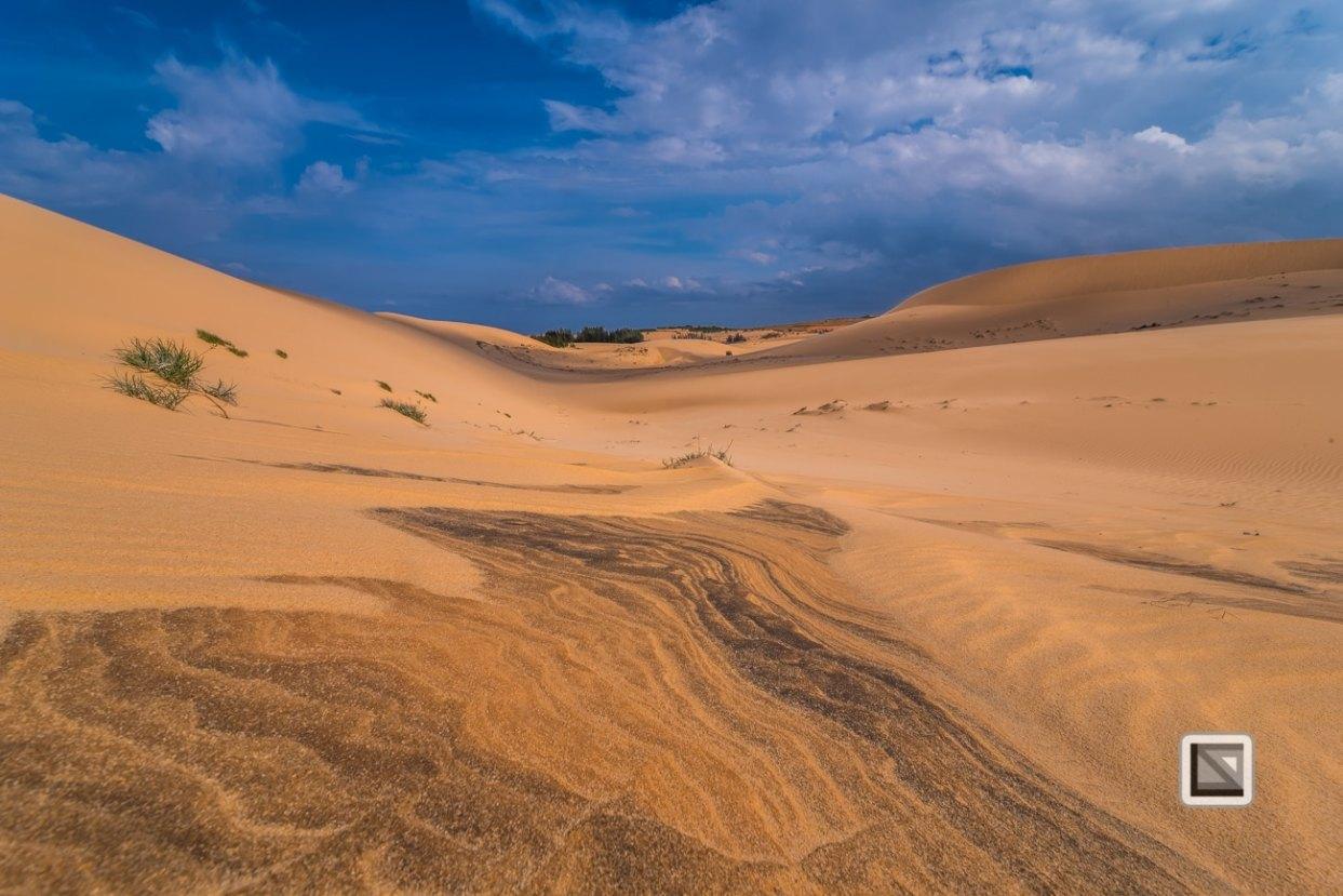 Mui Ne Sand Dunes - Vietnam-16
