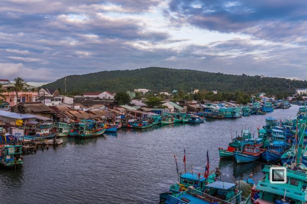 Phu Quoc - Vietnam_-12