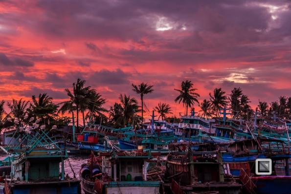 Phu Quoc - Vietnam_-4