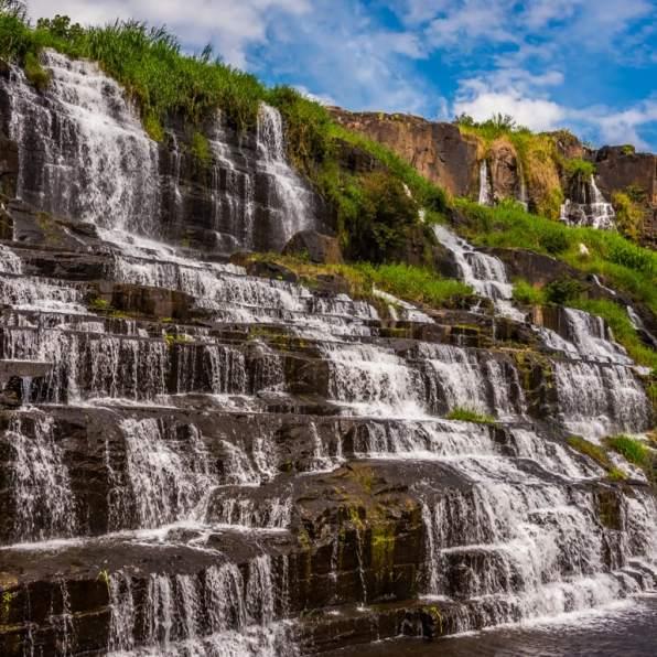 Pongour_Waterfall-Dalat_Area-Vietnam (18 von 45)