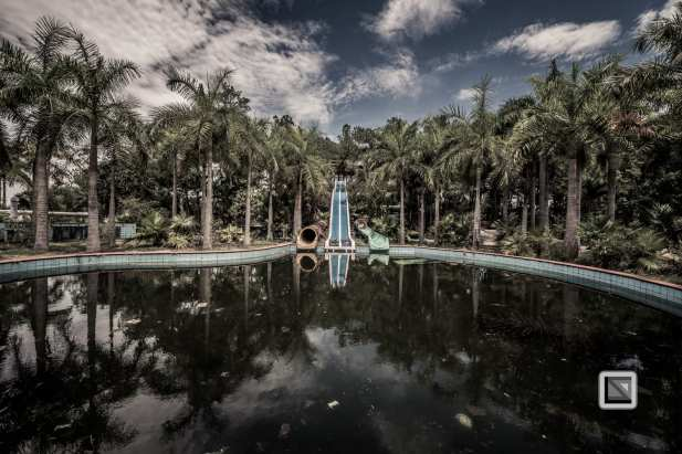 Hue_Waterpark_2-48