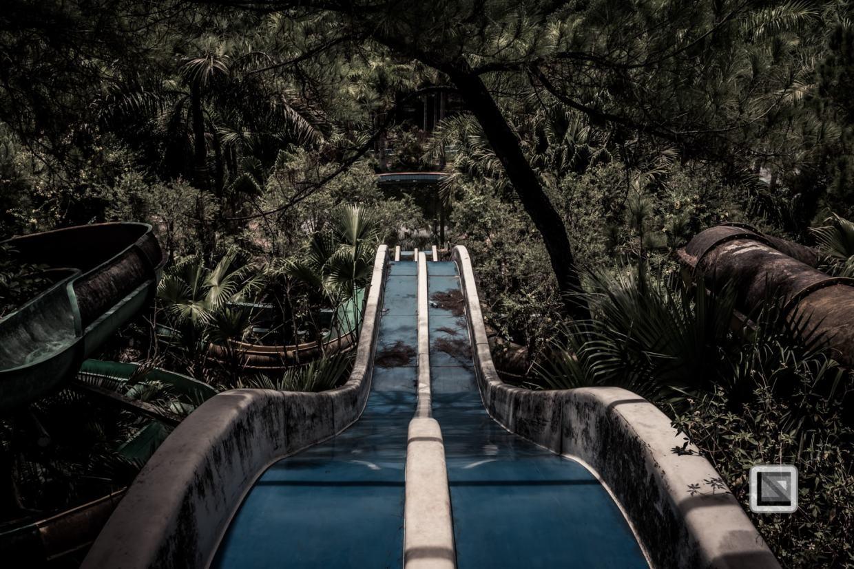 Hue_Waterpark_2-5