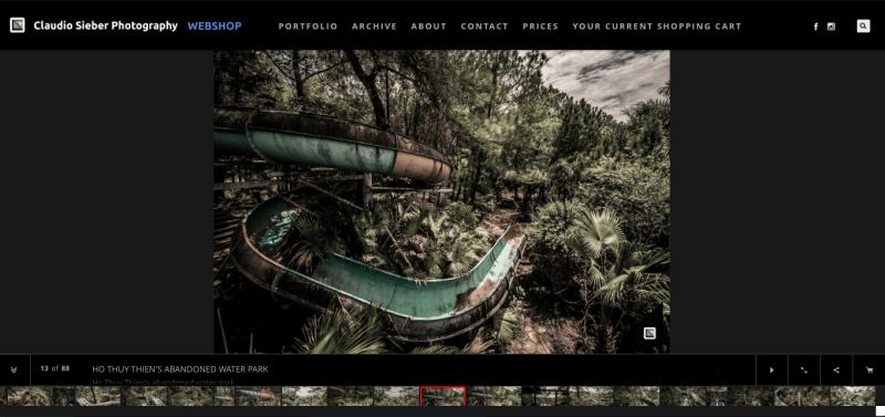 photoshelter-screenshot-water-park