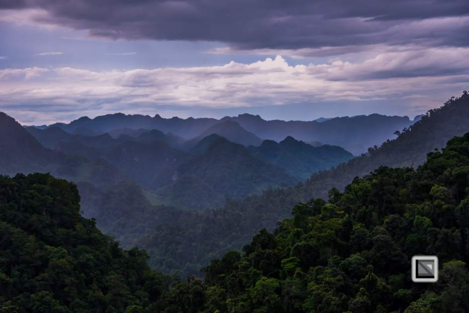 vietnam-hcm_trail-khe_sanh-to-phong_nha-1112