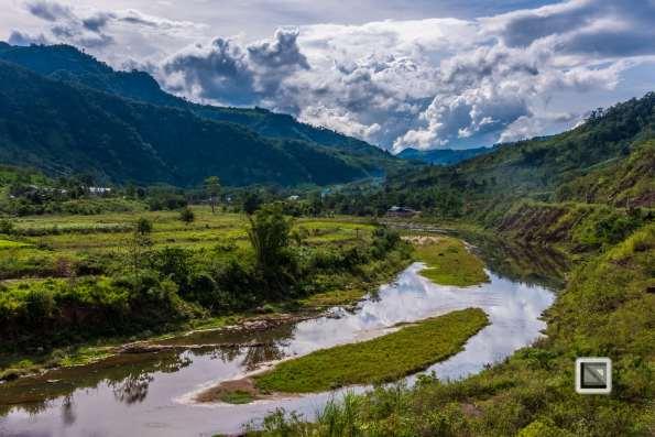 vietnam-hcm_trail-khe_sanh-to-phong_nha-152