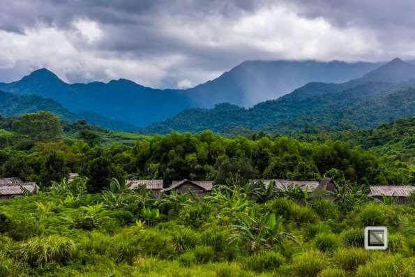 vietnam-hcm_trail-khe_sanh-to-phong_nha-592
