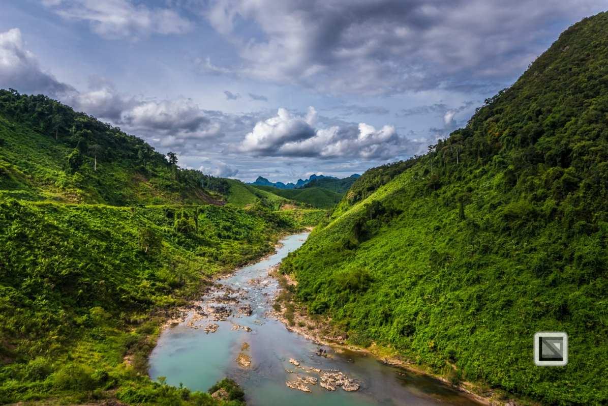 vietnam-hcm_trail-khe_sanh-to-phong_nha-702