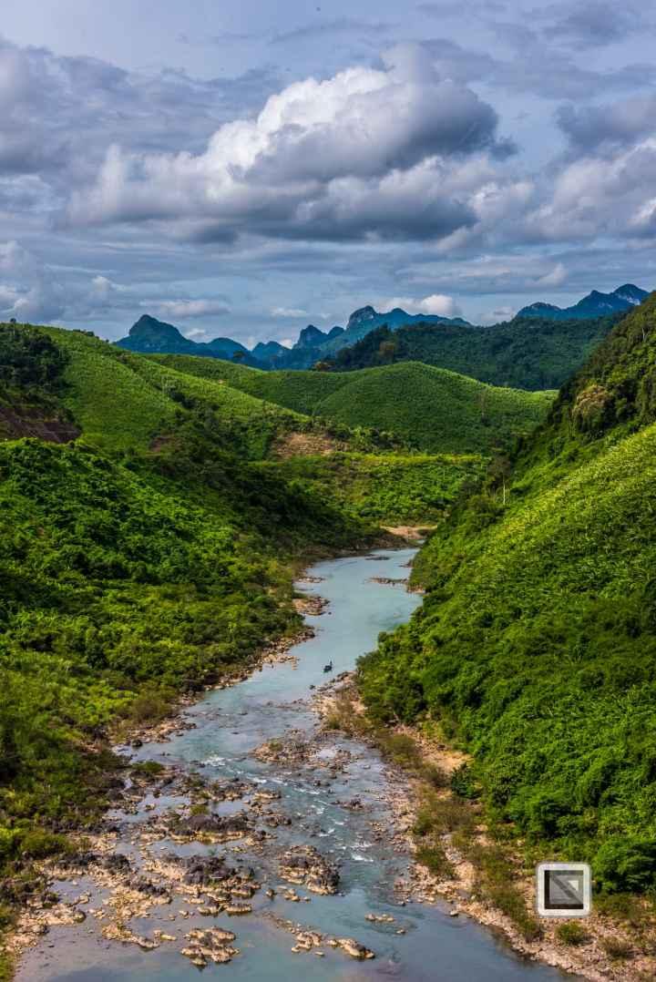 vietnam-hcm_trail-khe_sanh-to-phong_nha-752