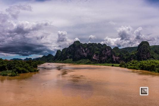 vietnam-hcm_trail-phong_nha-to-ninh_binh-12