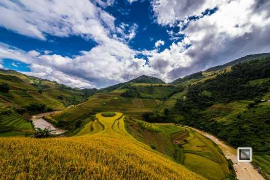 vietnam-mu_cang_chai-yen_bai_province-101