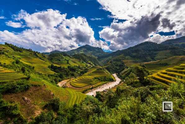 vietnam-mu_cang_chai-yen_bai_province-133