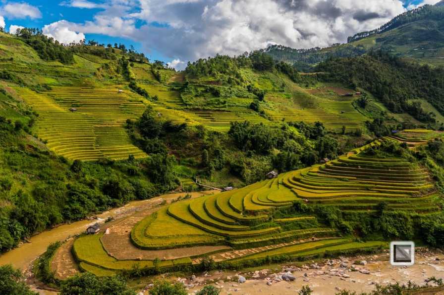 vietnam-mu_cang_chai-yen_bai_province-138