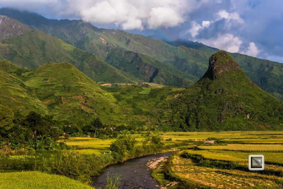 vietnam-mu_cang_chai-yen_bai_province-67