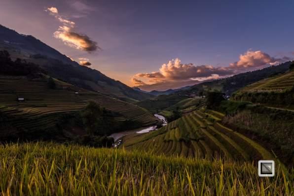 vietnam-mu_cang_chai-yen_bai_province_2-43