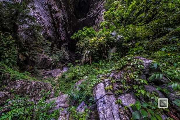 vietnam-phong_nha-hang_thien_cave_system-19