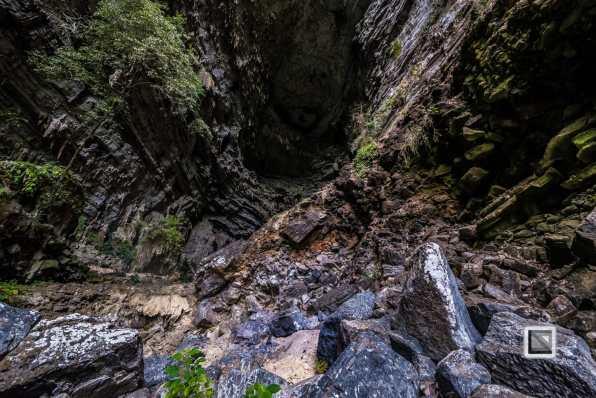 vietnam-phong_nha-hang_thien_cave_system-21