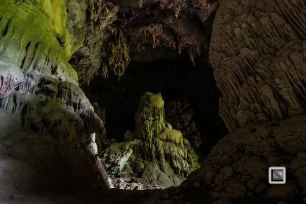 vietnam-phong_nha-hang_thien_cave_system-70