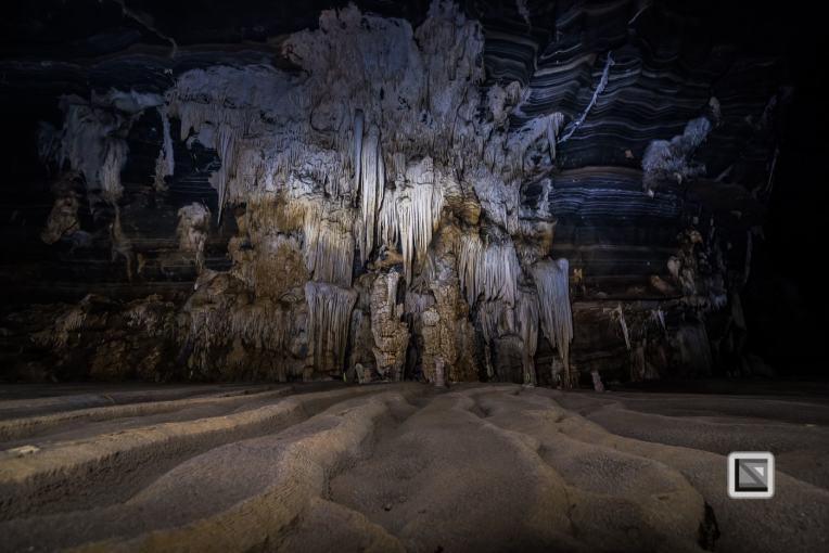 vietnam-phong_nha-hang_thien_cave_system-79