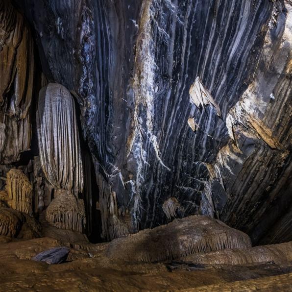 vietnam-phong_nha-hang_thien_cave_system-81