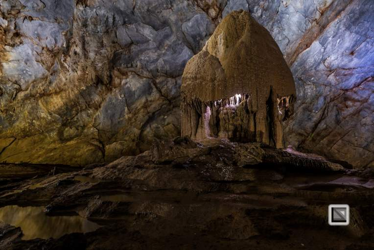vietnam-phong_nha-paradise_cave-26