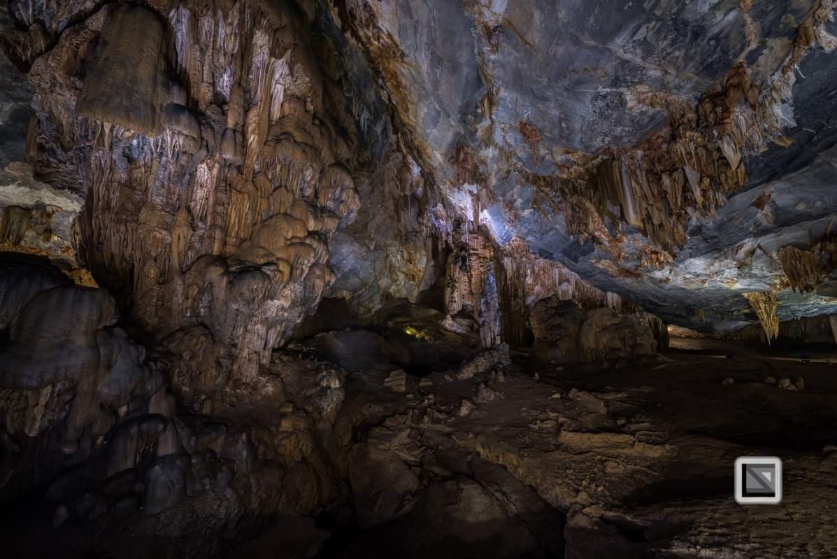 vietnam-phong_nha-paradise_cave-48