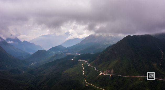 vietnam-sin_ho-151
