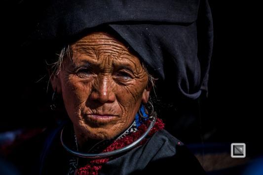vietnam-sin_ho-27