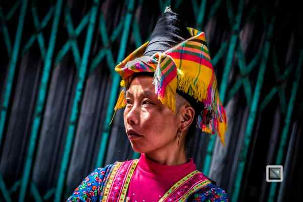 vietnam-sin_ho-75-2