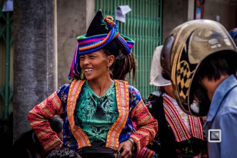 vietnam-sin_ho-88