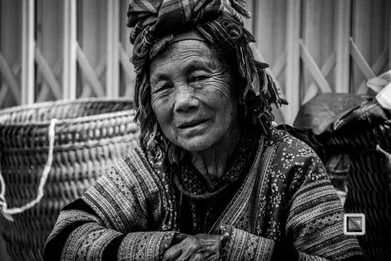 vietnam-sin_ho-92-2