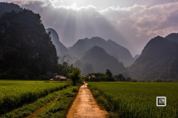 vietnam-son_la_province-28