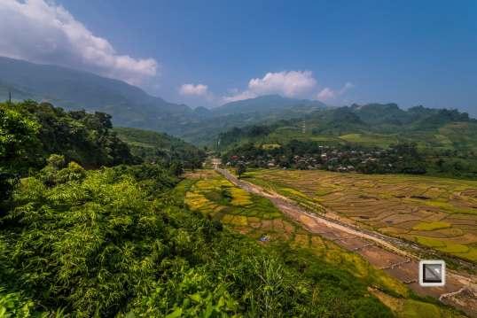 vietnam-son_la_province-96