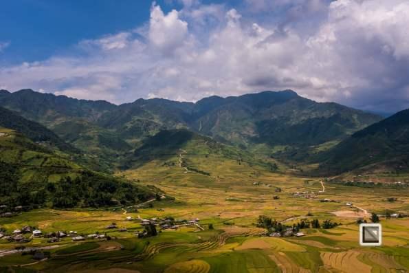 vietnam-van_chan-mu_cang_chai-yen_bai_province-127
