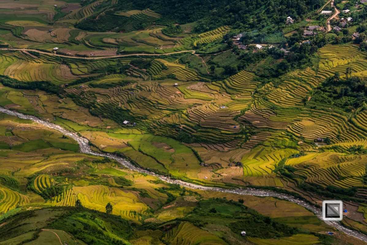 vietnam-van_chan-mu_cang_chai-yen_bai_province-57