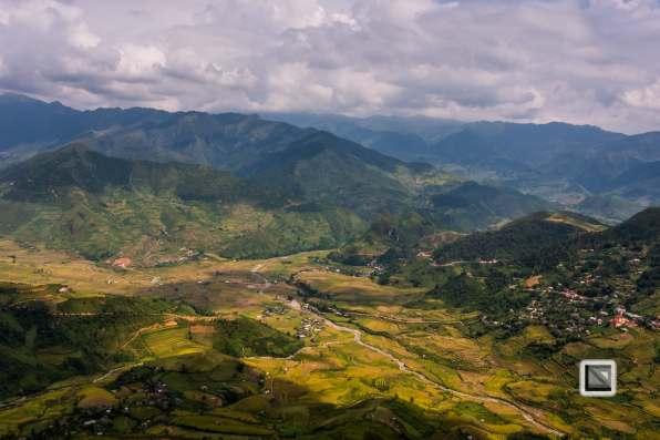 vietnam-van_chan-mu_cang_chai-yen_bai_province-65