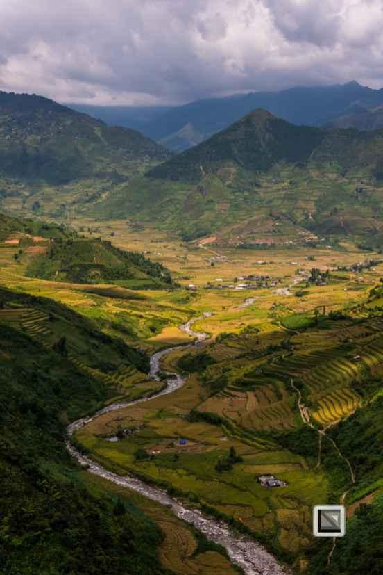 vietnam-van_chan-mu_cang_chai-yen_bai_province-70