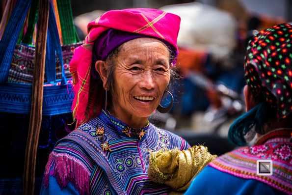vietnam-bac_ha_market-144