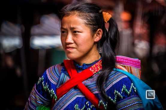vietnam-bac_ha_market-162